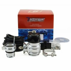Turbosmart Smart Port Supersonic BOV TS-0215-1371 FOR Ford F-150 2013+ Ecoboost