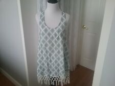 45b4761236 Victoria's Secret Geometric Cover-Up Swimwear for Women for sale | eBay