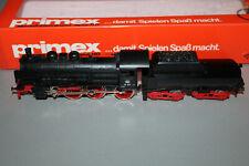 Märklin Primex 3010 Locomotora Serie 38 1807 DB Escala H0 Emb.orig