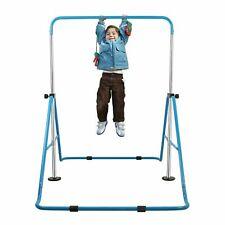Gymnastics Bars For Home Kids Horizontal Training Bar Sale Junior Single Kid Toy
