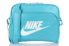 Nike Damentaschen mit einem Träger und verstellbaren Trageriemen
