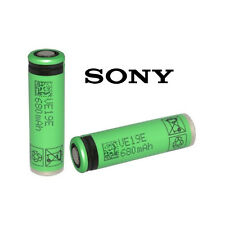 Sony US14500VR2 3.6v 680mAh LI-ION Cell