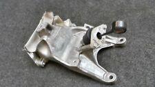 AUDI A4 8W Cuscinetto di supporto Motore Puntello 4m0 199 308 AD / 4m0 919 870