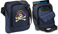 ECU Logo Ipad Bag TABLET Kindle EREADER BEST East Carolina BAGS & Cases