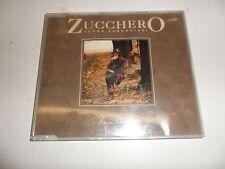 CD VA PENSIERO DI ZUCCHERO-Single