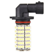 Bulb 120 3528 SMD LED HB4 / 9006 12V White Car Fog Light Lamp O3T1