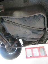 Tank Kraftstoffbehälter Kraftstofftank VW Caddy III Kasten 2K 2.0 SDI 2K0201085D