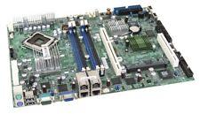 SuperMicro x7sbi-ln4 LGA775 DDR2 PCI-X 4x LAN