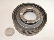 77 FORD C6 335 AUTOMATIC TRANSMISSION FRONT RING GEAR