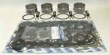 Top End Rebuild Kit Kawasaki Ultra 300X 1500 2011-2013 83mm (Std) 010-848-10P