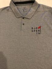Nike Dry Fit XXL Men's Polo Shirt