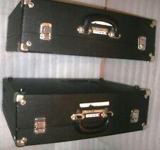 DuKane Cassette Duplicator 28A18 & 8A145 near mint, READ DESCRIPTION! SEE PHOTOS