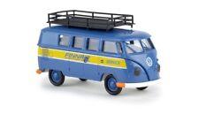 Brekina 31583 - 1/87 Volkswagen / Vw T1B Kombi - Finnair Service - Neu