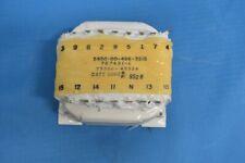 400hz Sealed Power Transformer
