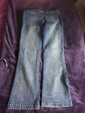 Voodoo Dolls Jeans 12
