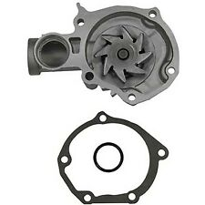 Engine Water Pump GMB 148-1810 fits 2003 Mitsubishi Outlander 2.4L-L4