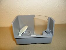 PLAYMOBIL SPARE TOILET CUBICLE For Pacific Jet Plane 4310 (part 30268120)