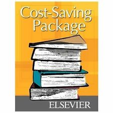 Fundamentals of Nursing Textbook and Mosby's Nursing Video Skills Student Versi