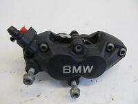 BMW K40 K1200S K 1200 S 2006 06 FRONT LEFT BRAKE CALIPER 34117711441