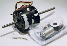 Duo-Therm Motor Kit Penguin Style 600XX 3108706924