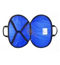 Masonic Regalia Chain Collar Case soft Paded Blue lining MB020