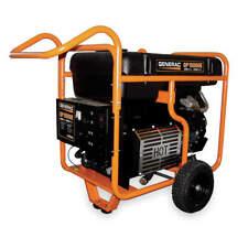 GENERAC 5734 Portable Generator,22500W,992cc