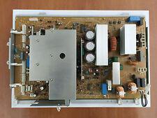 Konica Minolta Bizhub C250 C252 Power supply PU1 220v 4038620202  4038 6202 02