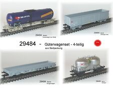 From Märklin 29484 One E Locomotive Series AE 610 The SBB Digital MFX Sound
