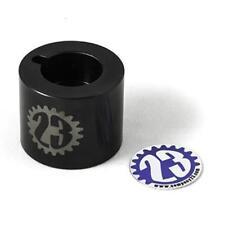 Company 23 tool 513 Fits Subaru  WRX STI EJ Crankshaft Socket