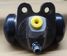 BRAND NEW WAGNER REAR WHEEL CYLINDER WC10588 FITS VEHICLES LISTED ON CHART