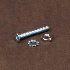 Dw Dwsp700 Screw Nut Washers Base Casting