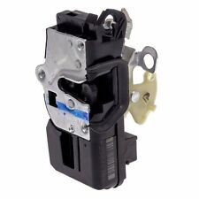 Cadillac Escalade Door Lock Actuator Motor Front Passenger Right Dorman 931-304