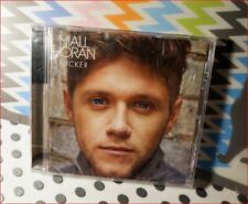 "Niall Horan New Sealed Fast Freepost ""Flicker"" CD this town One Direction"