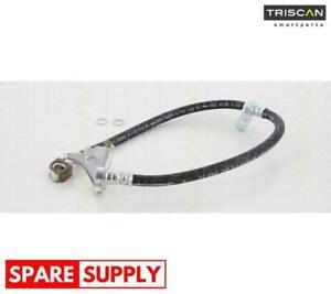 BRAKE HOSE FOR HONDA TRISCAN 8150 40150