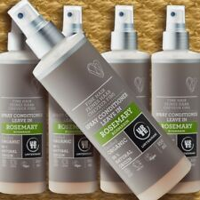 Urtekram Sprayconditioner ROSEMARY feines Haar Leave-in Bio vegan 250 ml