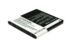 3.7V battery for HTC Desire VC, 35H00190-00M, Desire VT, Desire X, 35H00190-03M