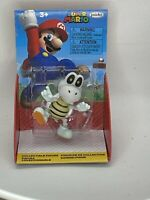 World of Nintendo Super Mario dry bones Figure 2.5 inch by JAKKS Pacific USA