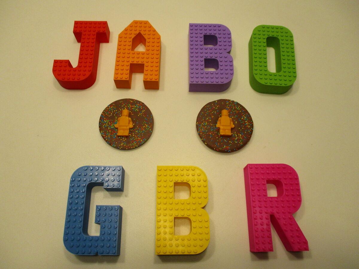 JABO-GBR