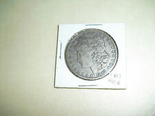 1889 O SILVER Morgan Dollar - Very Nice