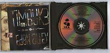 TIMBUK 3 Eden alley AUSTRIA CD I.R.S (1988) ILP 460879 2