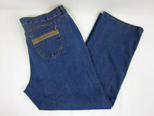 1d4d1bbc3bd JMS Women s Just My Size Straight Leg Jeans size 24W Average