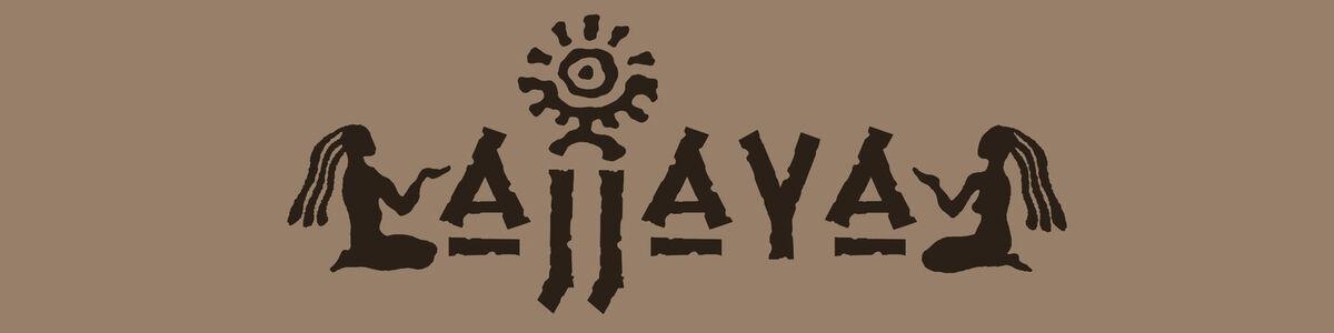 Ajjaya Tribal Gypsy Clothing