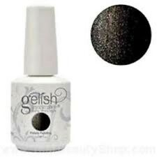 HAND & NAIL HARMONY Gelish Soak Off Gel Polish ~  ANGEL IN DISGUISE # 1426