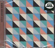 Gum Drop - Hi Falutin (2005 CD) New & Sealed