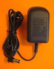 U090020D12 26-006003-000-100 Oem Vtech Power Adapter Supply 9V 200 mA B2.9