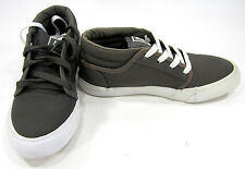 Converse Shoes Skidgrip CVO Lo Grey Sneakers Womens 4 EUR 33.5