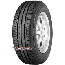 PNEUMATICI GOMME CONTINENTAL CONTIECOCONTACT 3 FR 175/55R15 77T  TL ESTIVO