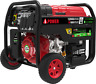A-iPower 12000 Watt Hybrid Dual Fuel Portable Generator Propane or Gas EPA/CARB