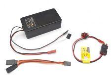 Sense Innovations Ess-one Engine Sound Effect Noise Generator suit drift/crawler