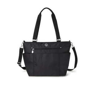 SALE OFF!Baggallini Austin Tote Bag new with tag